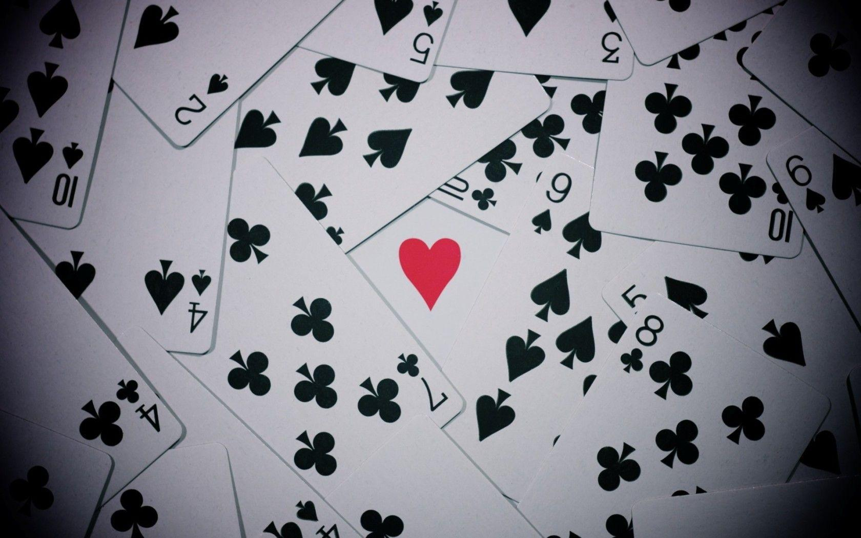 Tips To Get The Most Out Of Your Online Casino
