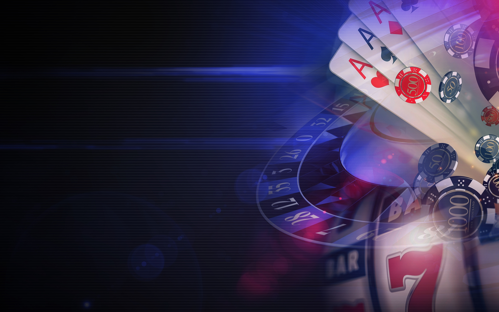 On The Spot Options To Gambling In Step By Step Detail