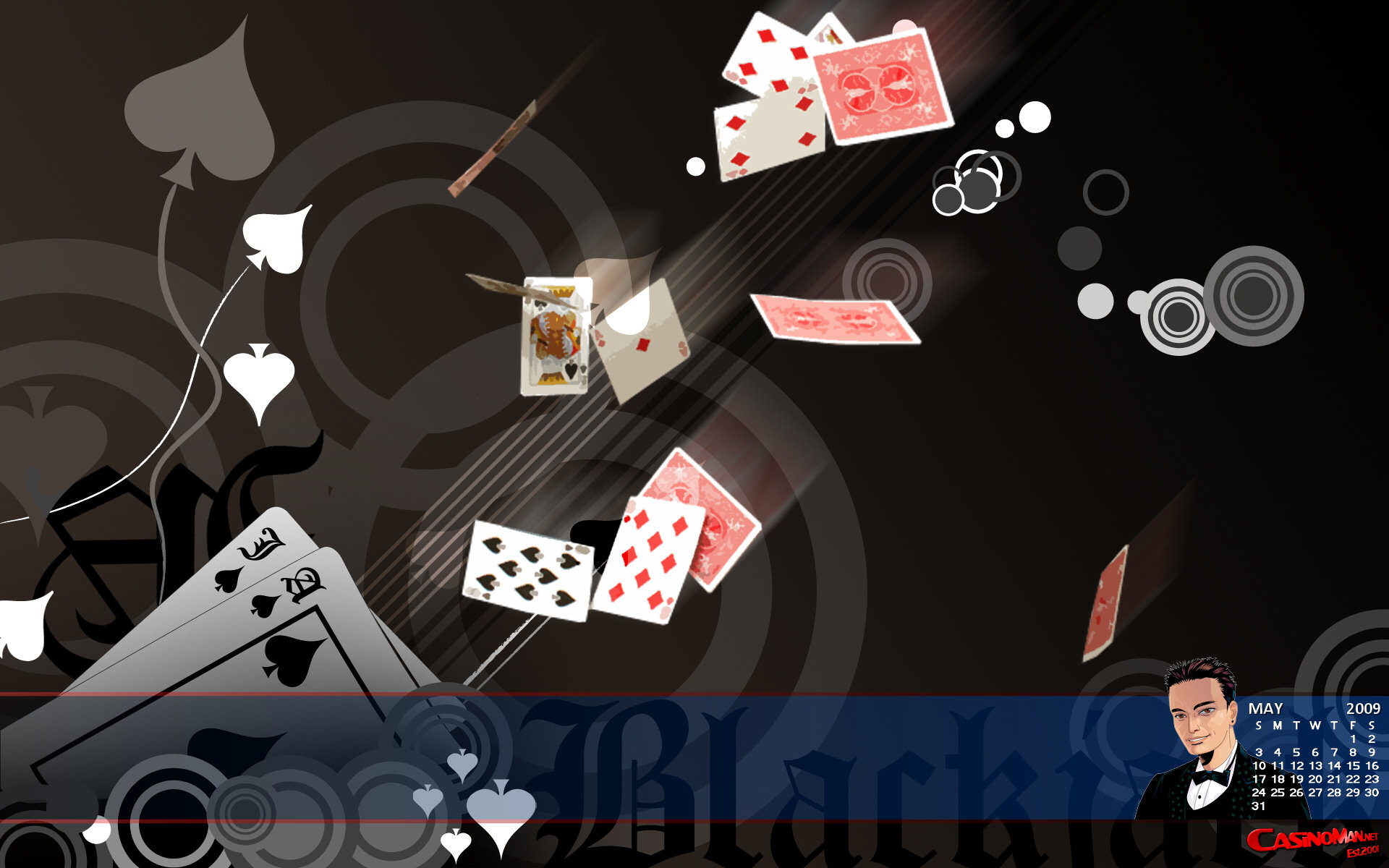 Most Important Factor It Is Advisable Learn About Online Casino
