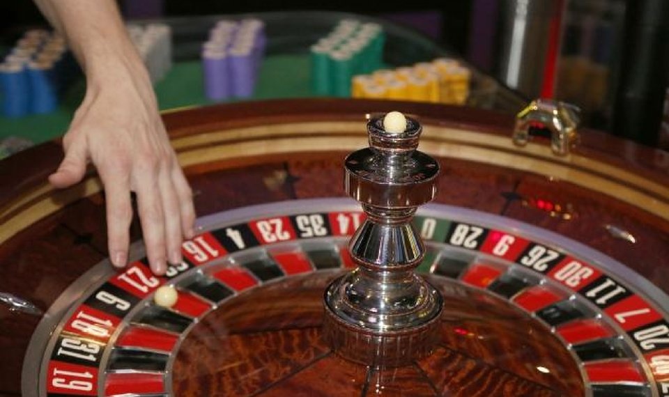 Fears of knowledgeable Gambling Tips