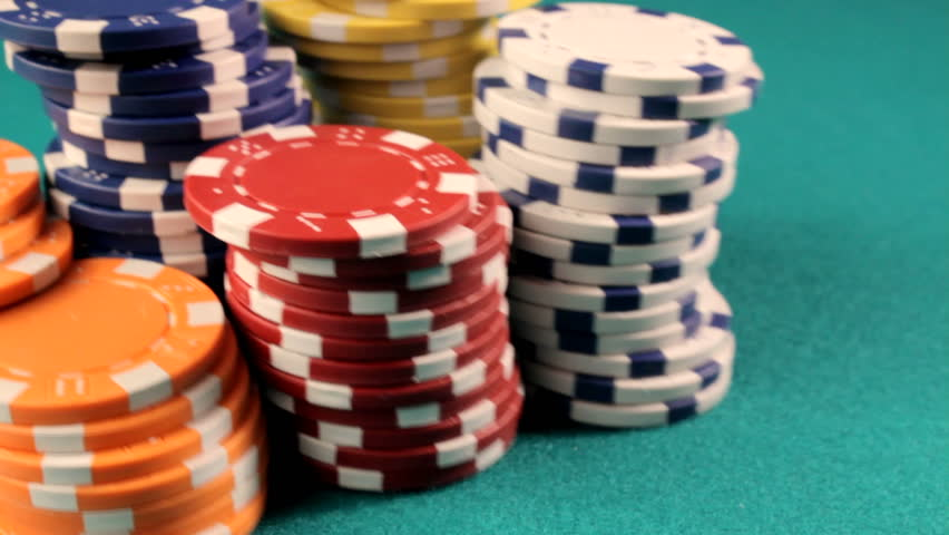 Methods Gambling Will Drive Your Online Business