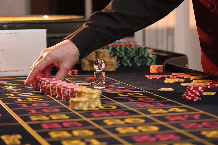Ways Twitter Destroyed My Online Casino Winning Without Me Noticing
