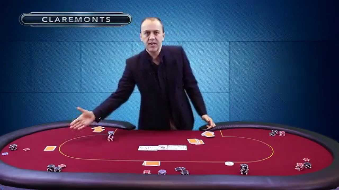Suggestions That may Change The best way You Online Casino