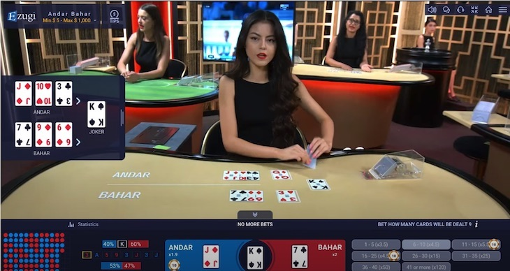 7 Super Helpful Suggestions To enhance Online Casino