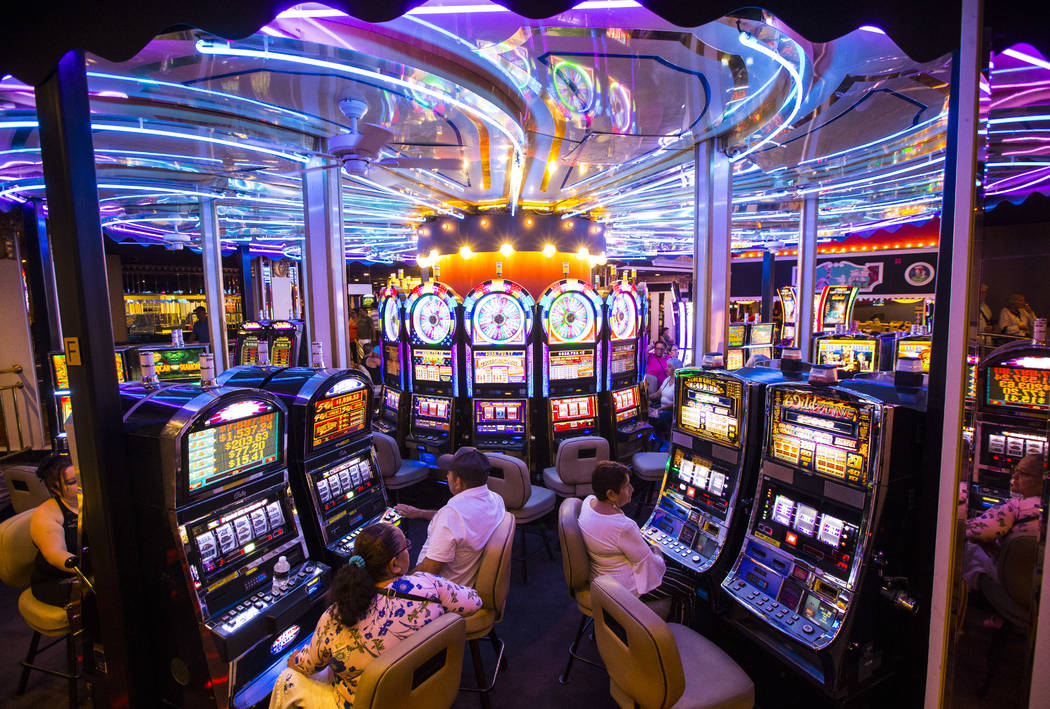 Want to play the best online casino games for real money